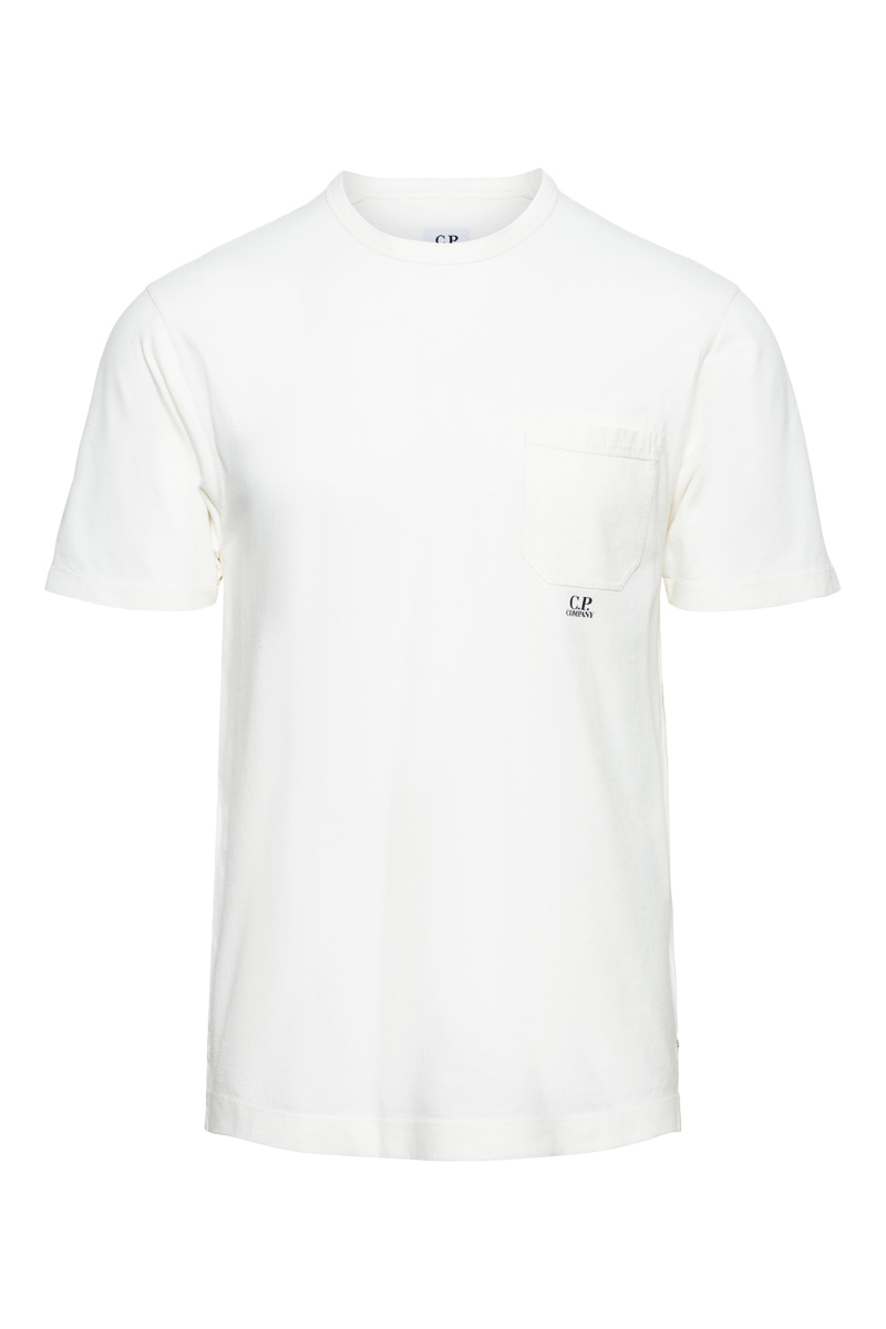 CP Company T-Shirt Foto 1