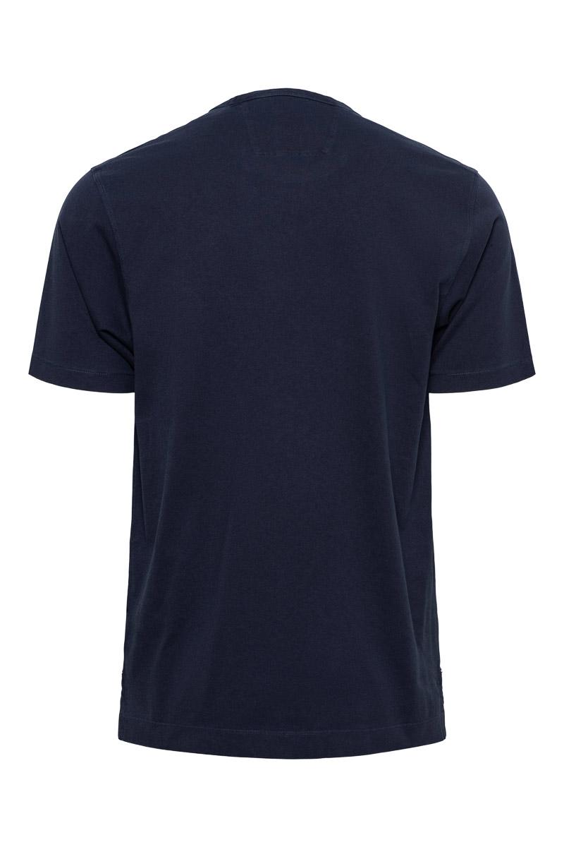 CP Company T-Shirt Foto 2