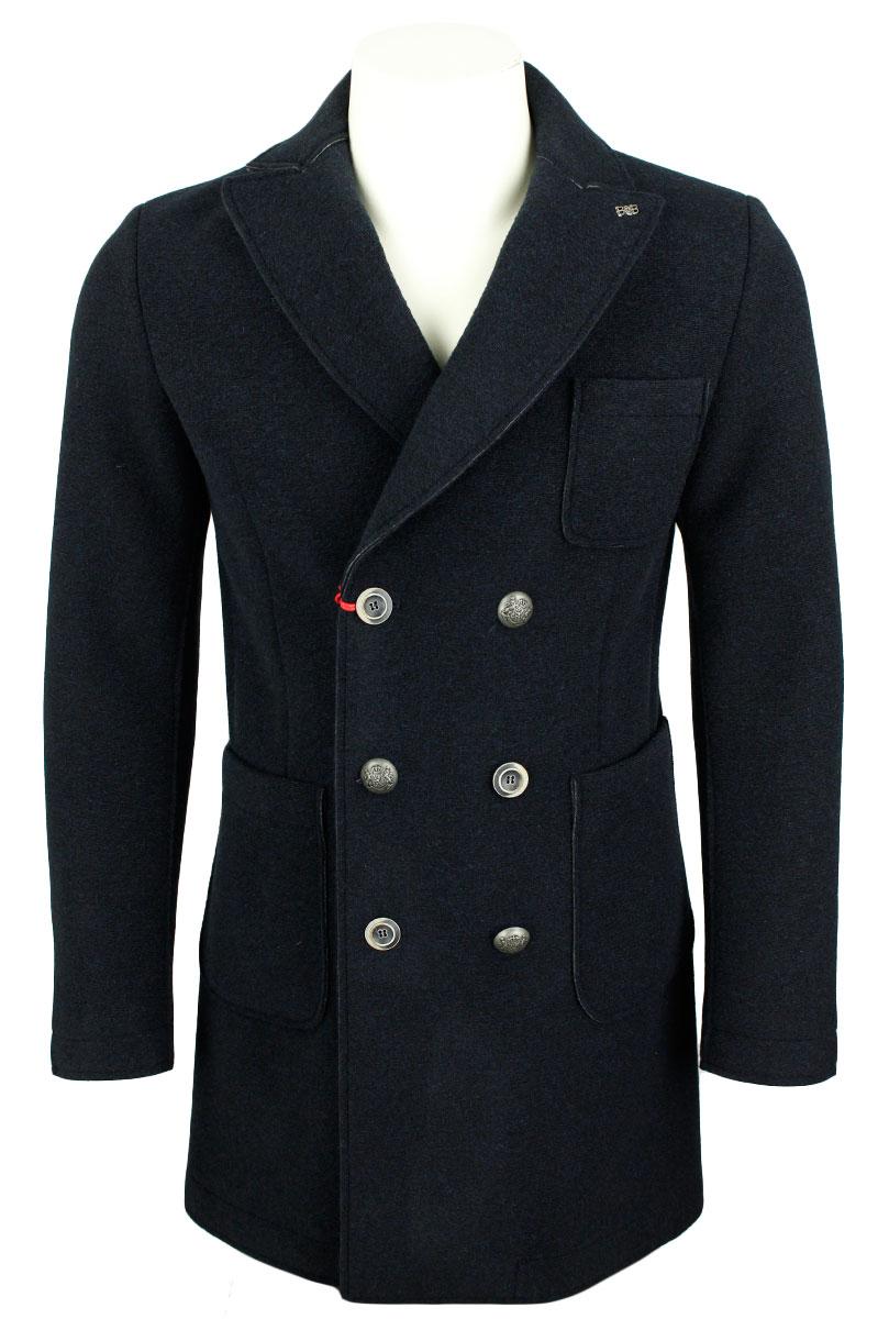 BOB Coat Foto 1