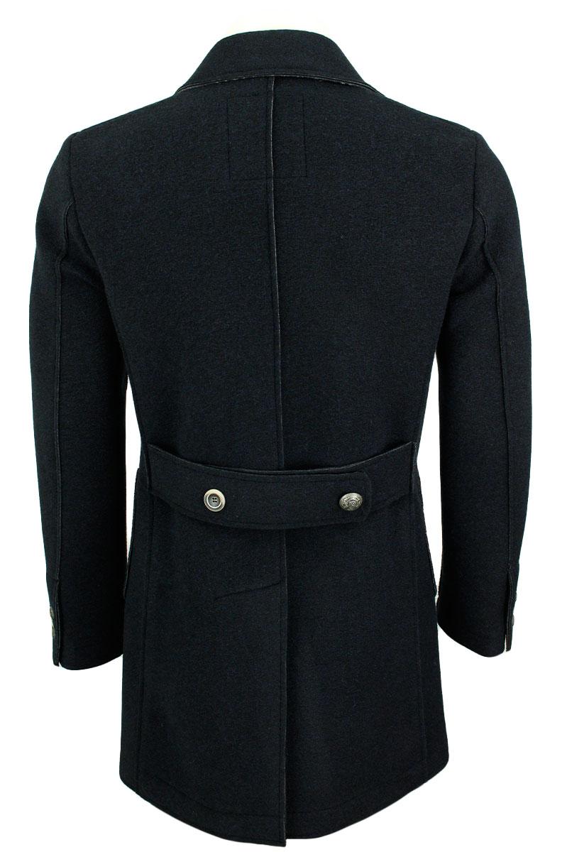 BOB Coat Foto 2