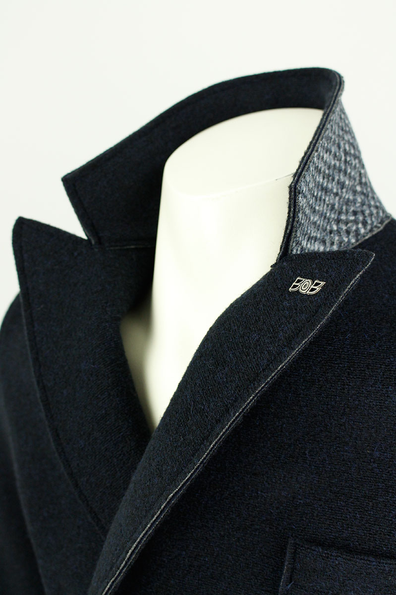 BOB Coat Foto 3