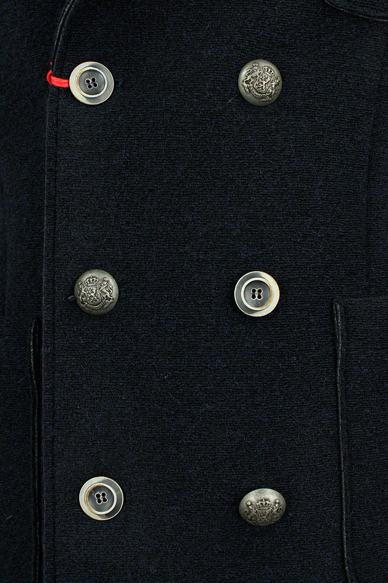 BOB Coat Foto 4