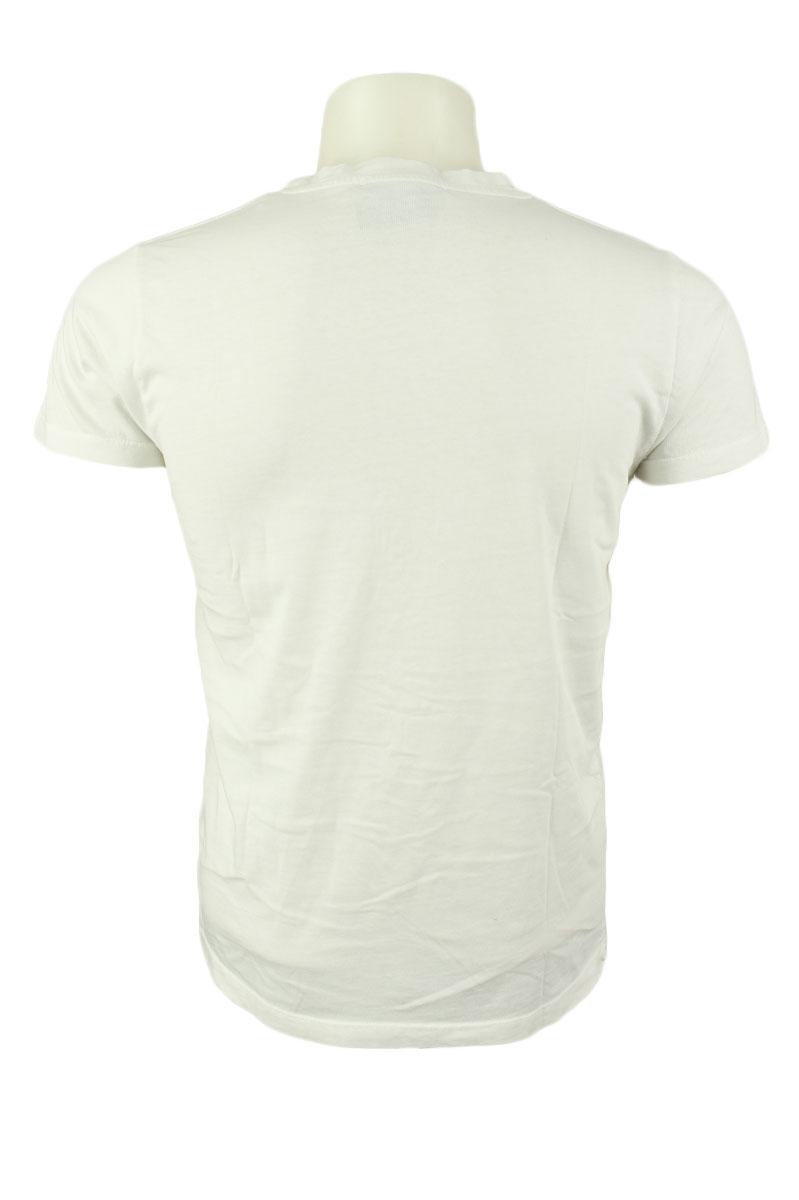 BoB T-Shirt Katoen Popeye Foto 2
