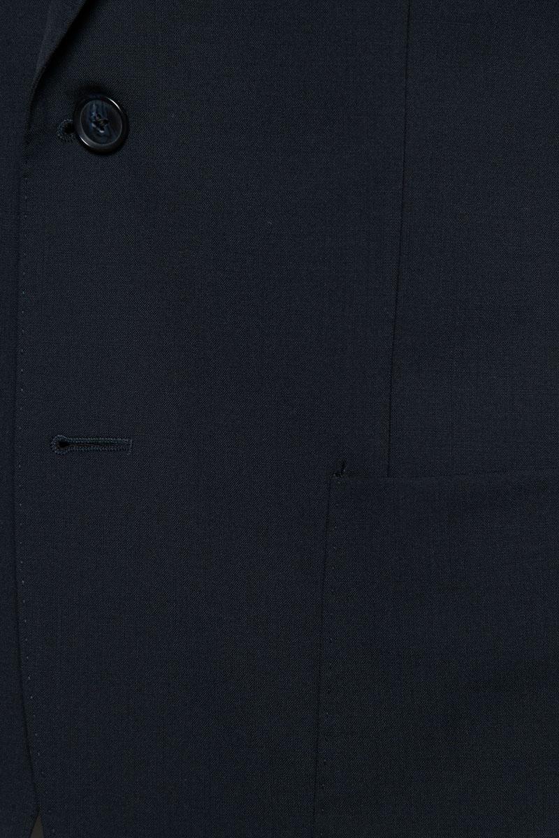 BT Business Kostuum Zuiver Scheerwol Foto 3