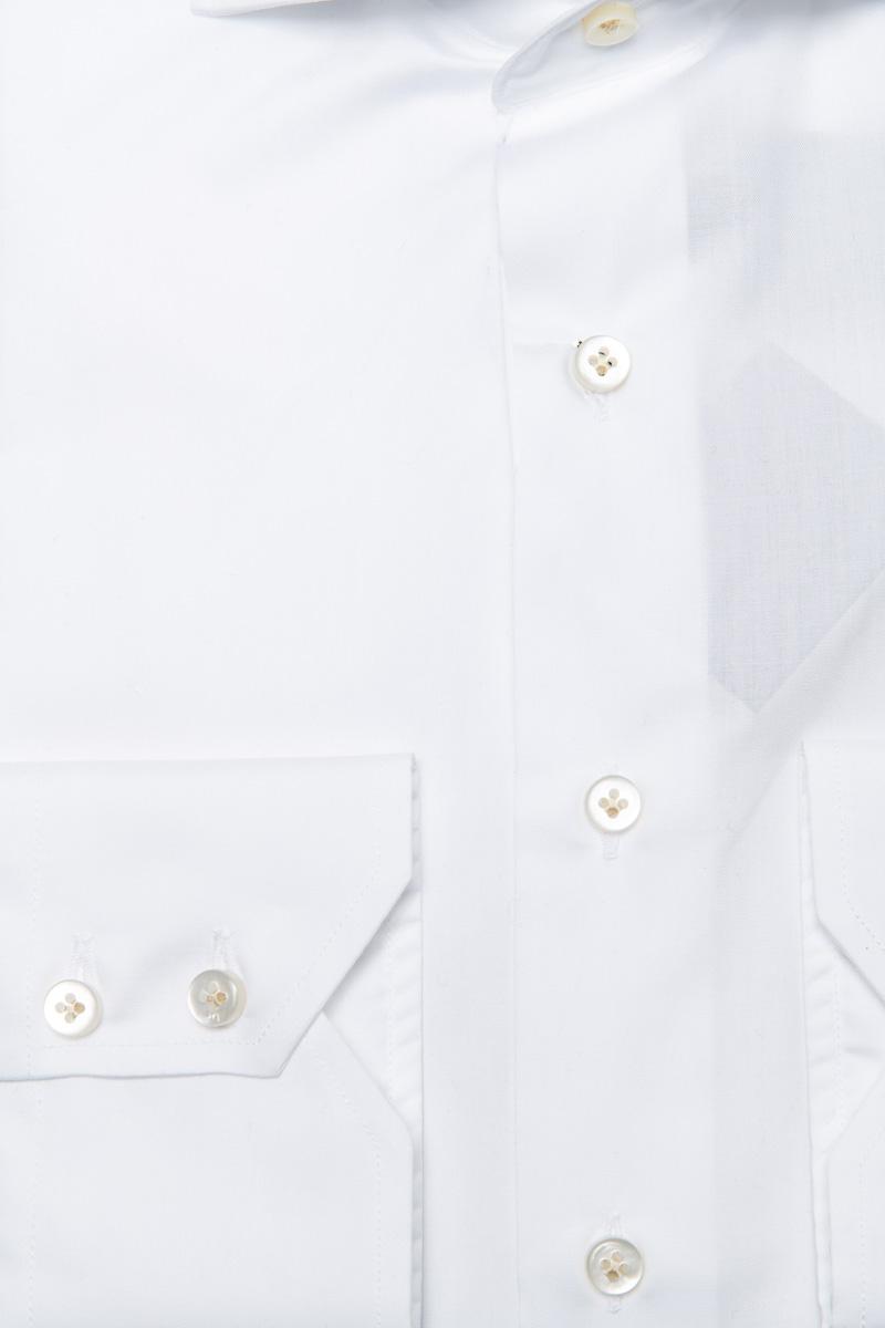 BT Overhemd 70/70 100% Katoen Foto 2