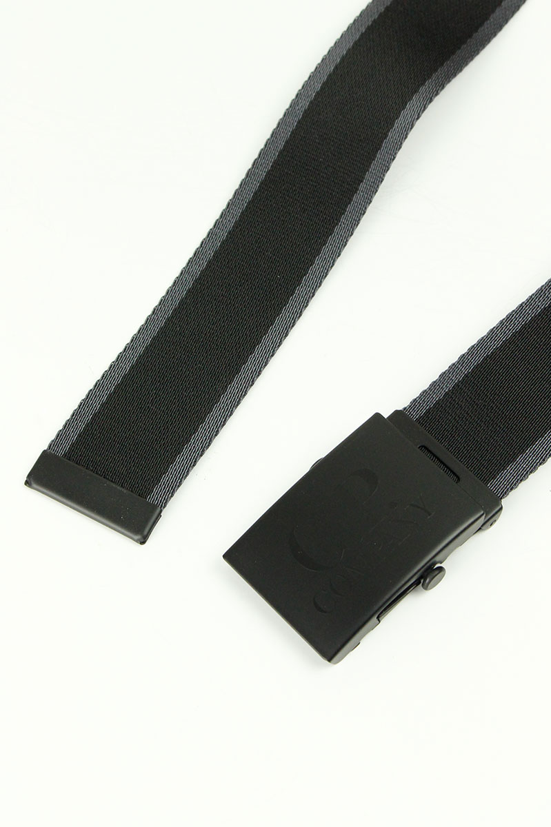 CP Company Belt green Foto 2