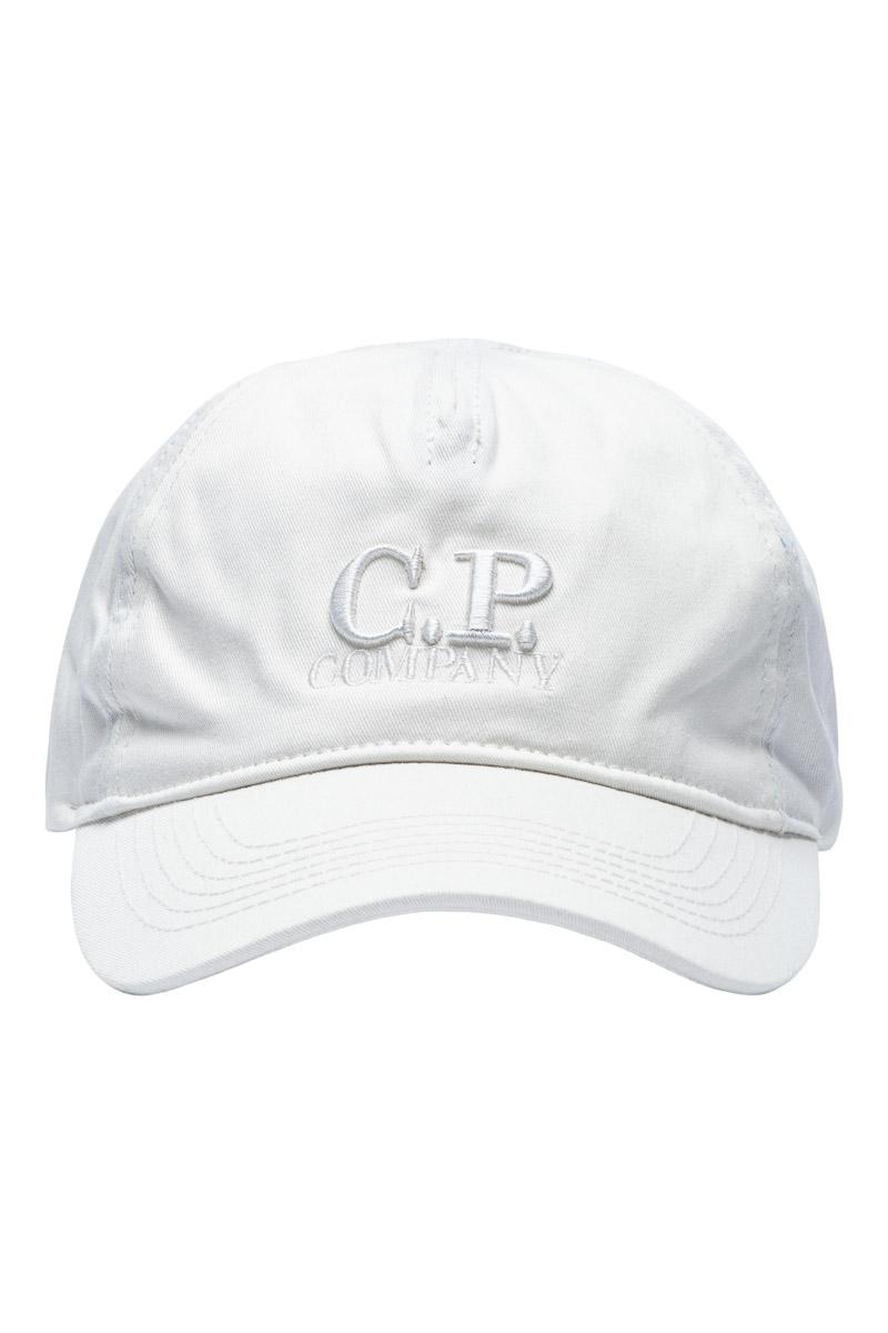 CP Company Cap Foto 1