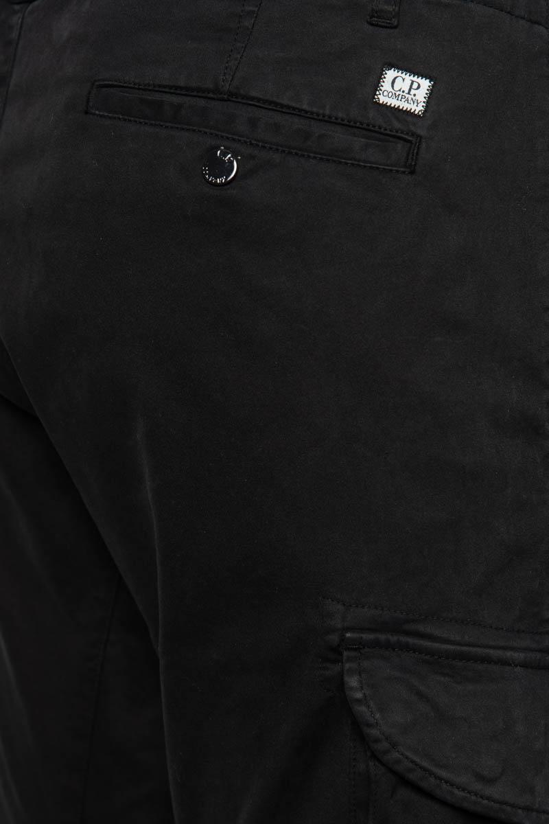 CP Company Cargo Cotton Pants Foto 3