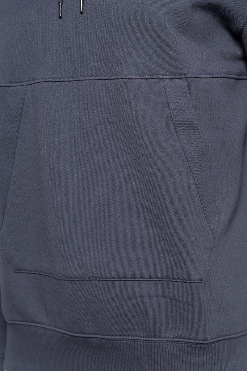CP Company Cotton Fleece Hoodie Foto 3