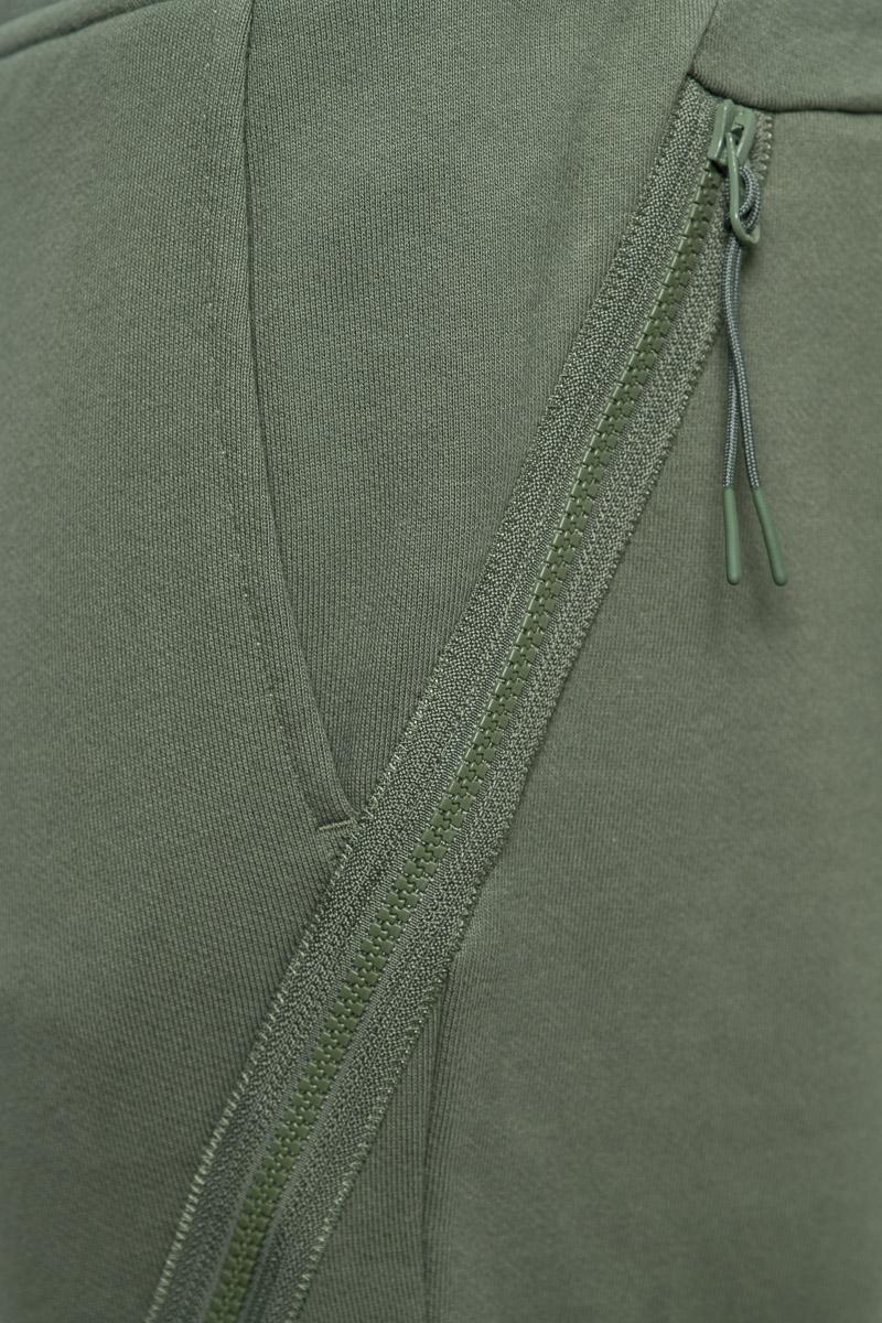 C.P. Company Sweat Pants Diagonal Fleece 100% Kato Foto 3