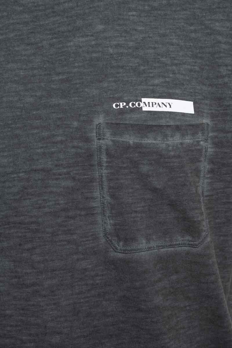 CP Company T-Shirt Foto 3