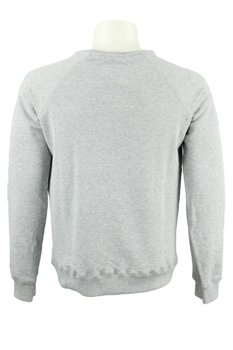 Faking Sweater Crew Neck Foto 2