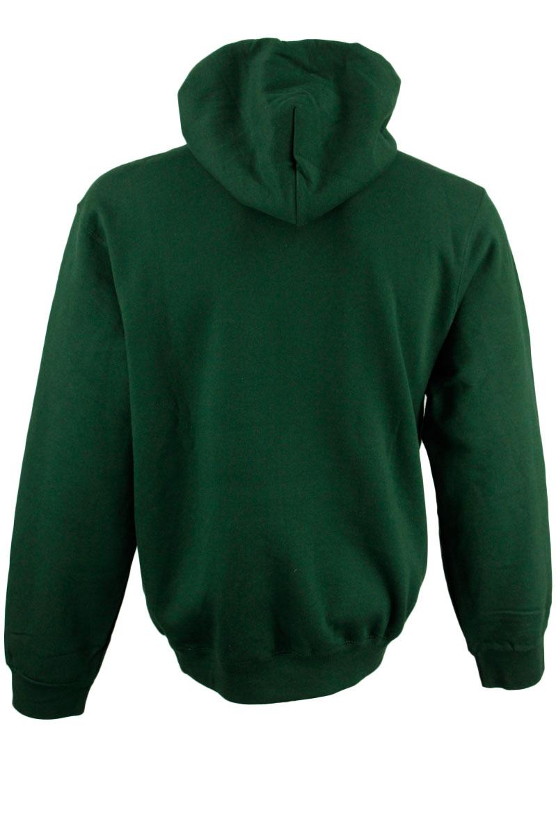 Faking Sweater Hoodies Foto 2