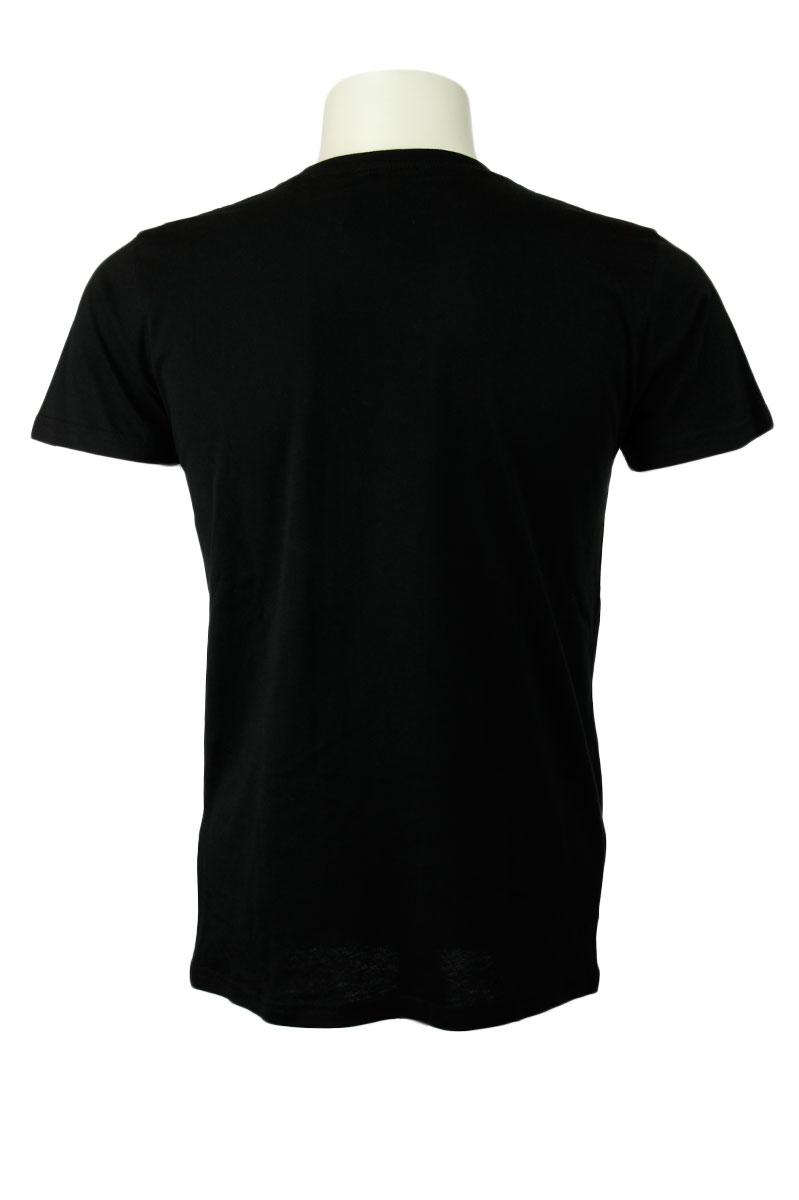 Faking T-shirt MARGAR Foto 2