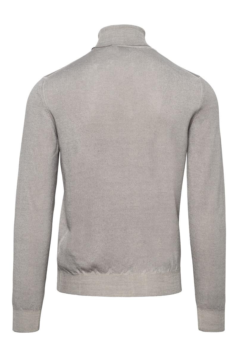 Gran Sasso 100% Wool Foto 2