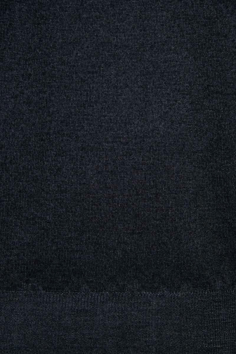 Gran Sasso 100% Wool Foto 3