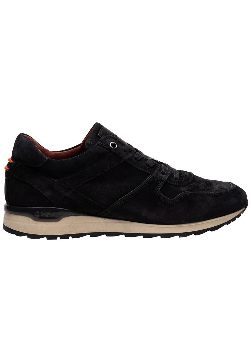 Greve Sneaker Fury Foto 1