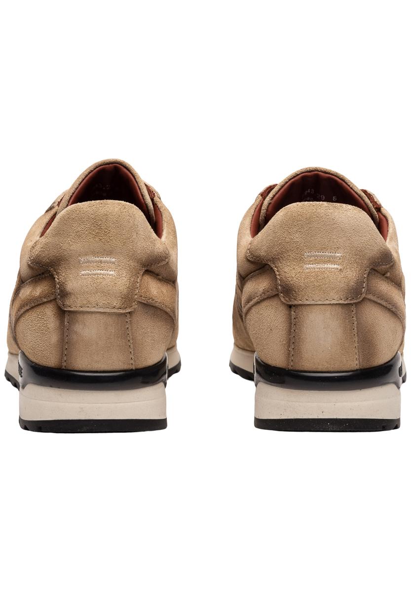 Greve Sneaker Fury Foto 3