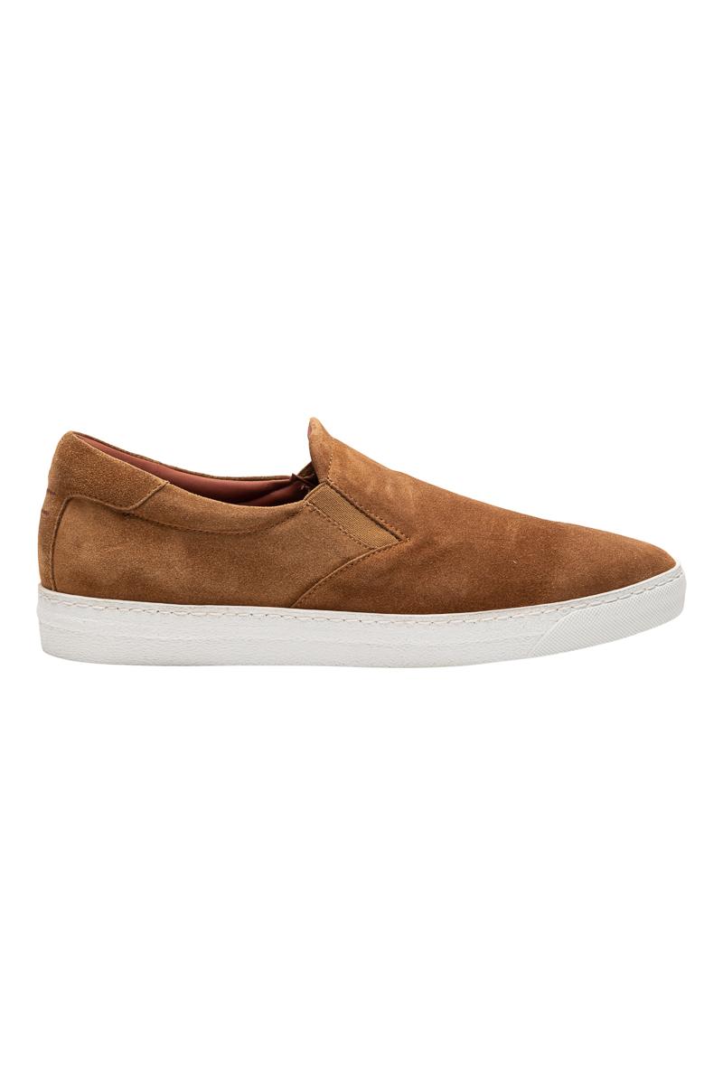 Greve Sneaker Umbria Foto 1