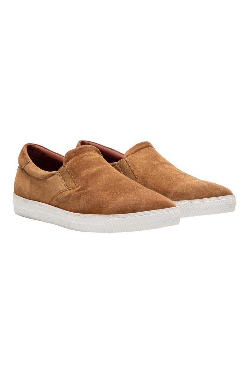 Greve Sneaker Umbria Foto 2
