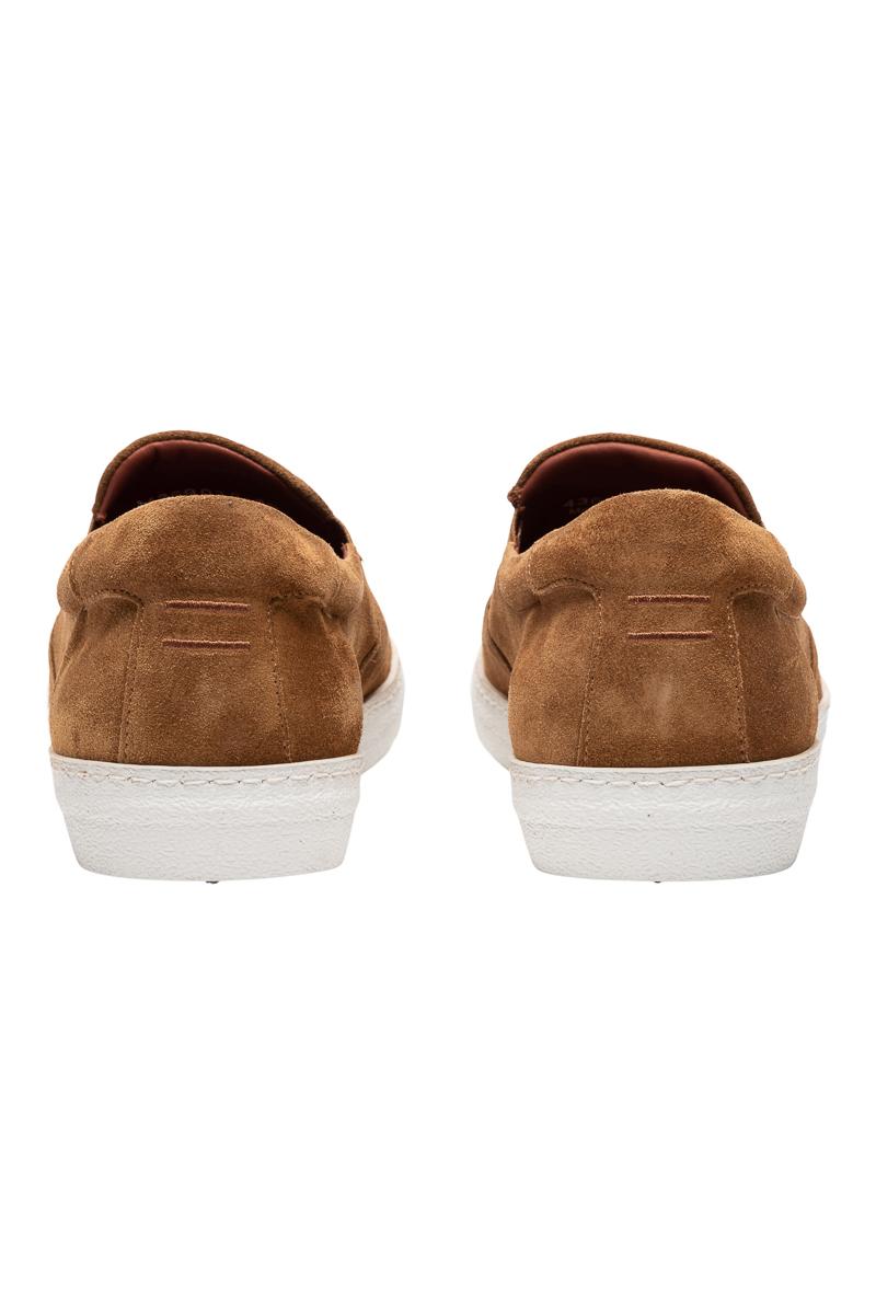 Greve Sneaker Umbria Foto 3