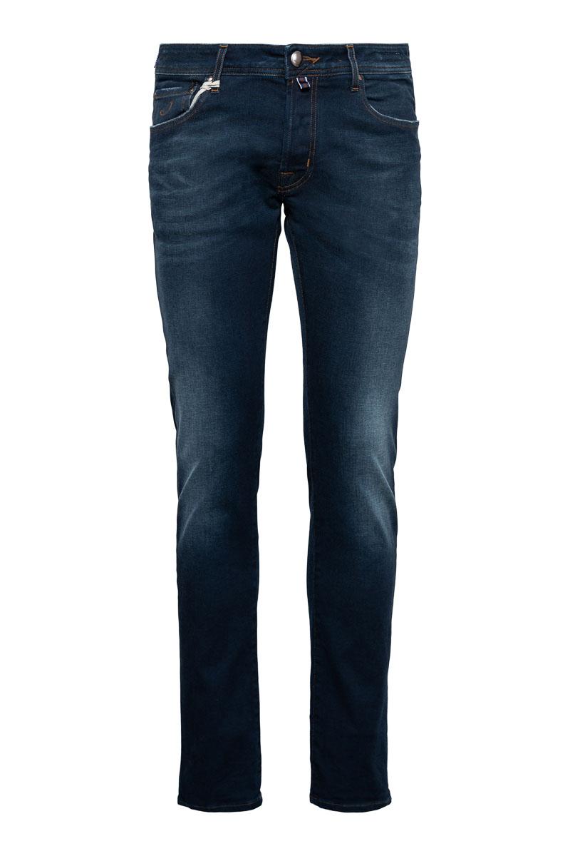 Jacob Cohen J622 Comf Jeans Foto 1