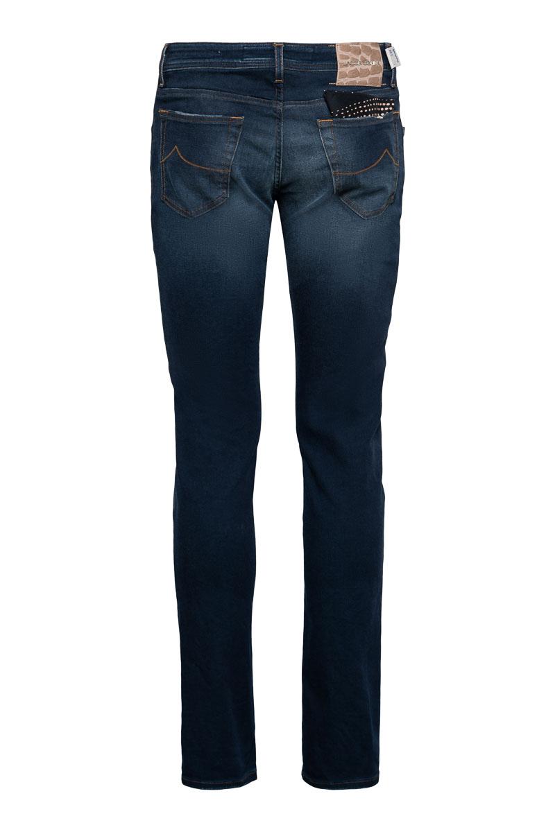 Jacob Cohen J622 Comf Jeans Foto 2