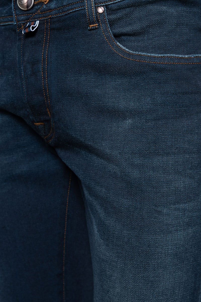 Jacob Cohen J622 Comf Jeans Foto 3