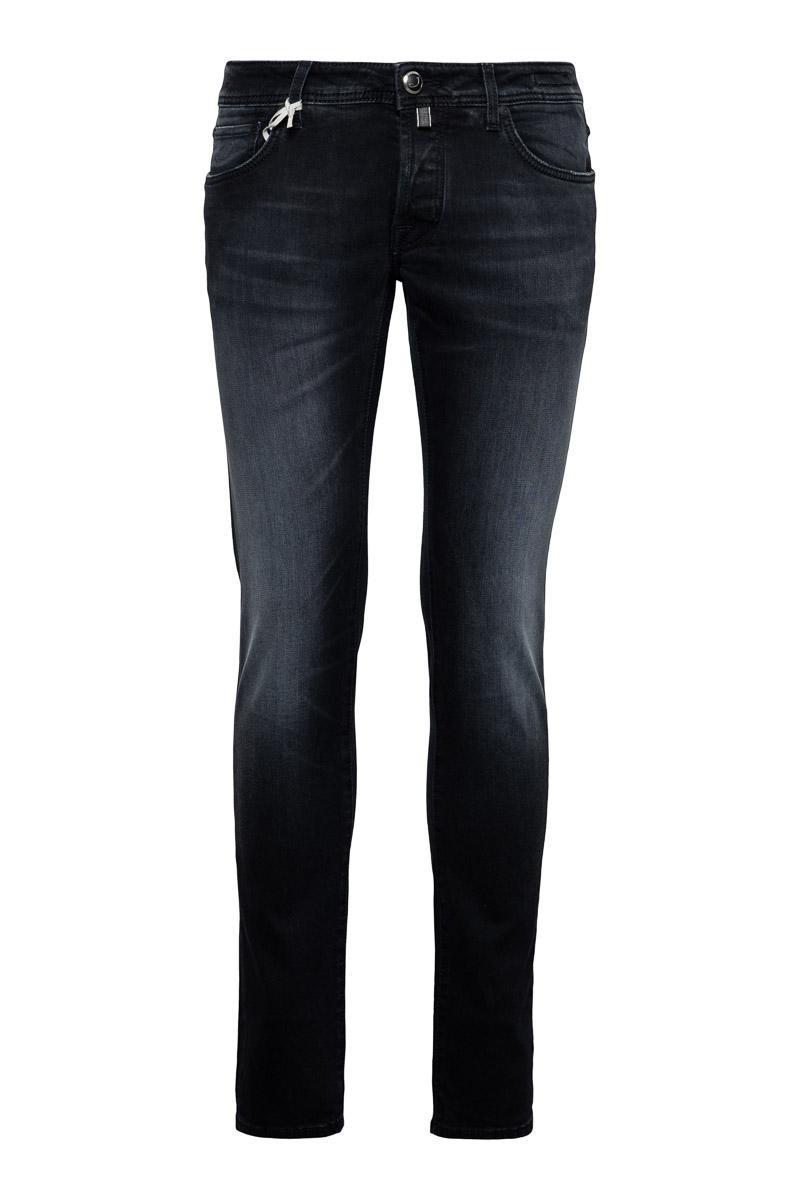 Jacob Cohen J622 Slim Comf Jeans Foto 1
