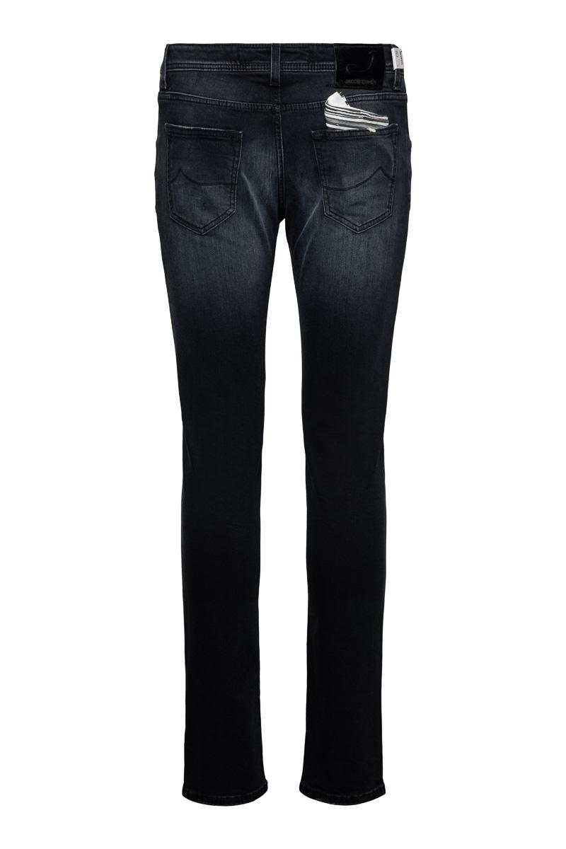 Jacob Cohen J622 Slim Comf Jeans Foto 2