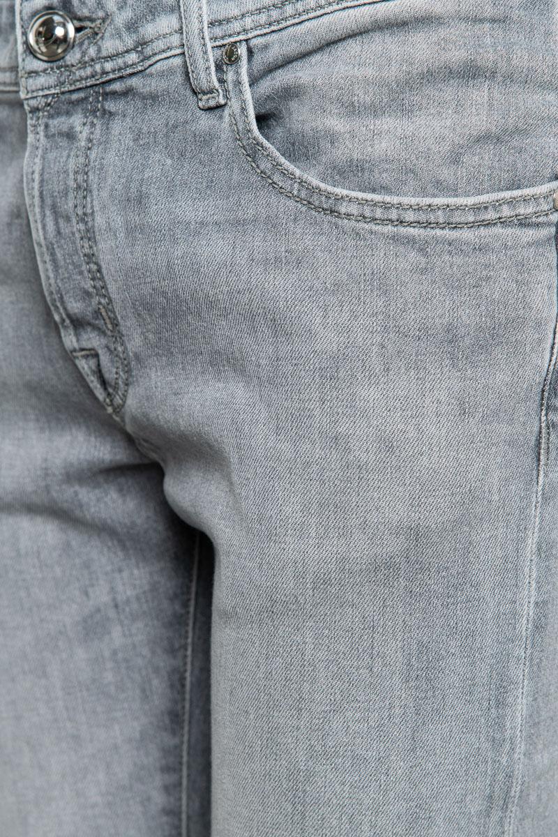 Jacob Cohen J622 Slim Comf Jeans Foto 3