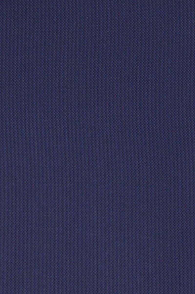 Jacques Britt Overhemd 100% Katoen Slim Fit Foto 5