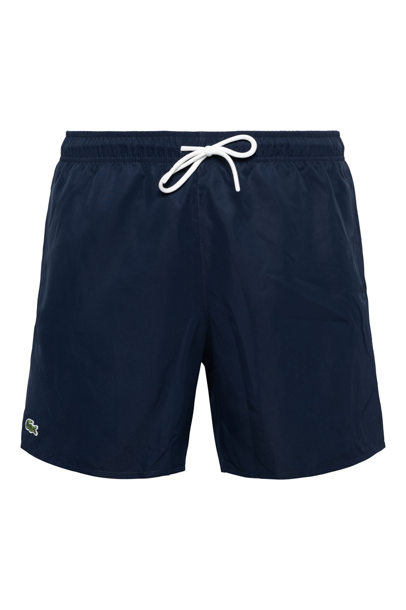 Lacoste 100% Polyester Quick Dry Foto 1