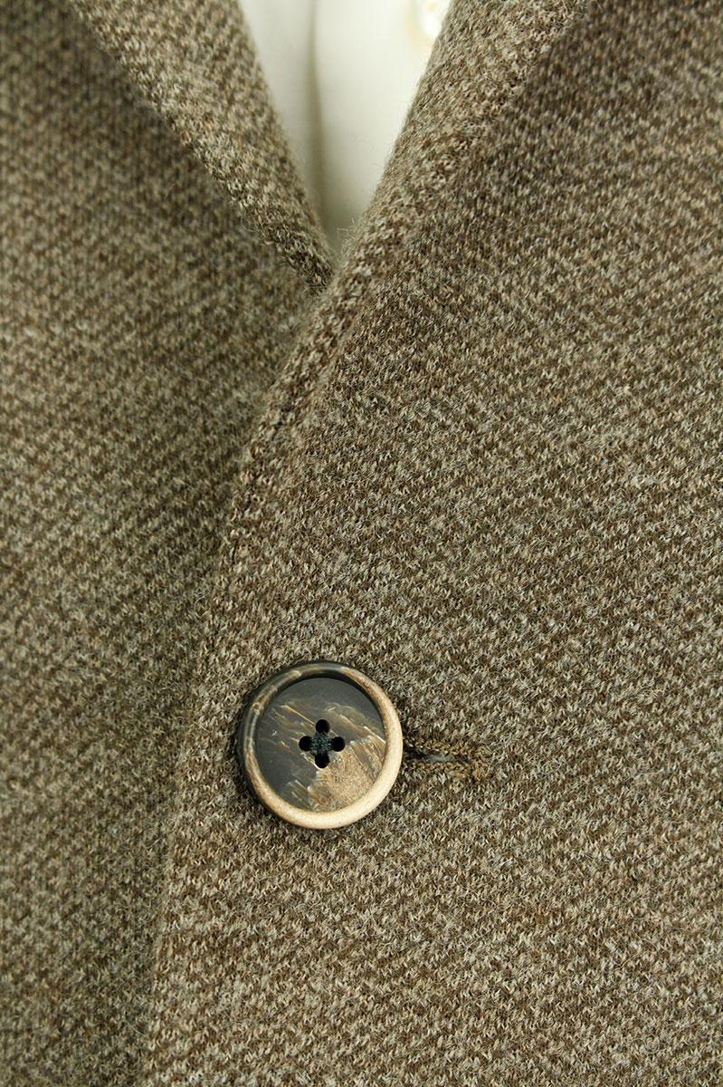 Latorre Ponza Wool Cotton Mix Jersey Foto 4