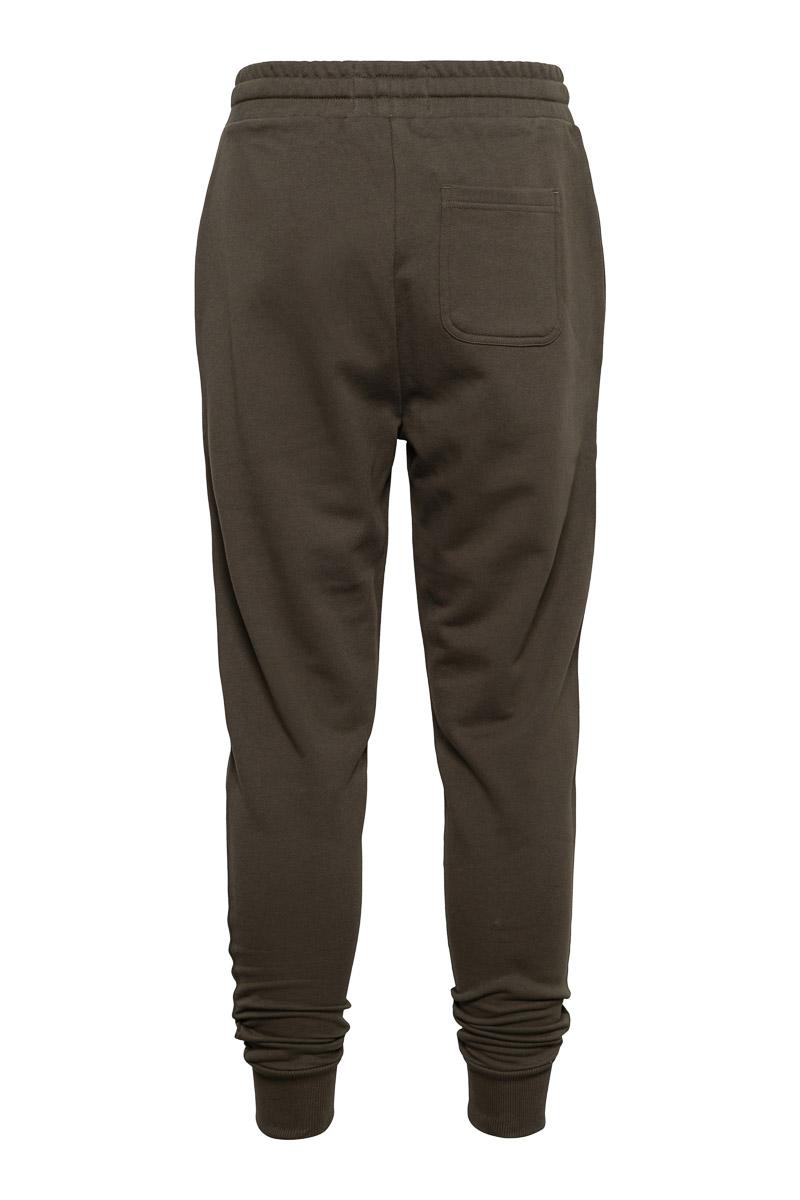 Lyle & Scott Cotton Fleece Sweat Pants Foto 2
