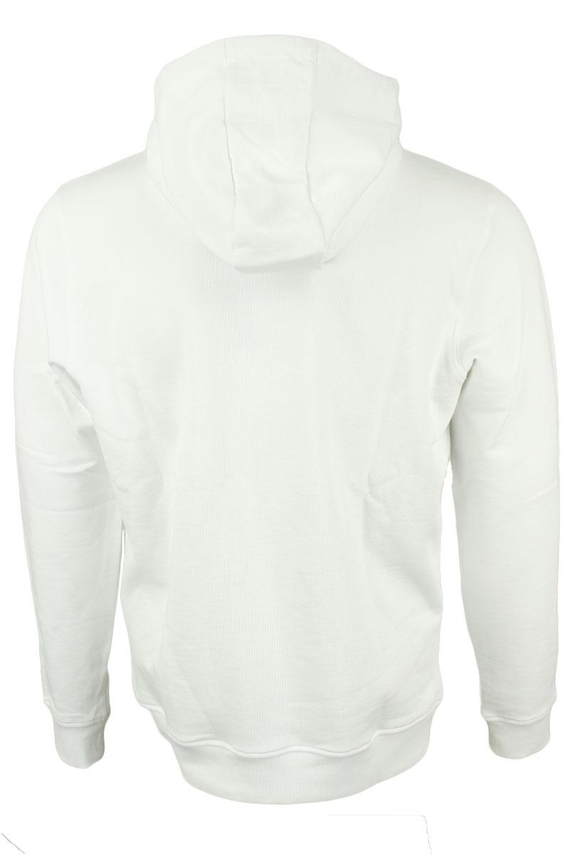 LYLE & SCOTT Sweater Hoodies 100% Katoen Foto 2