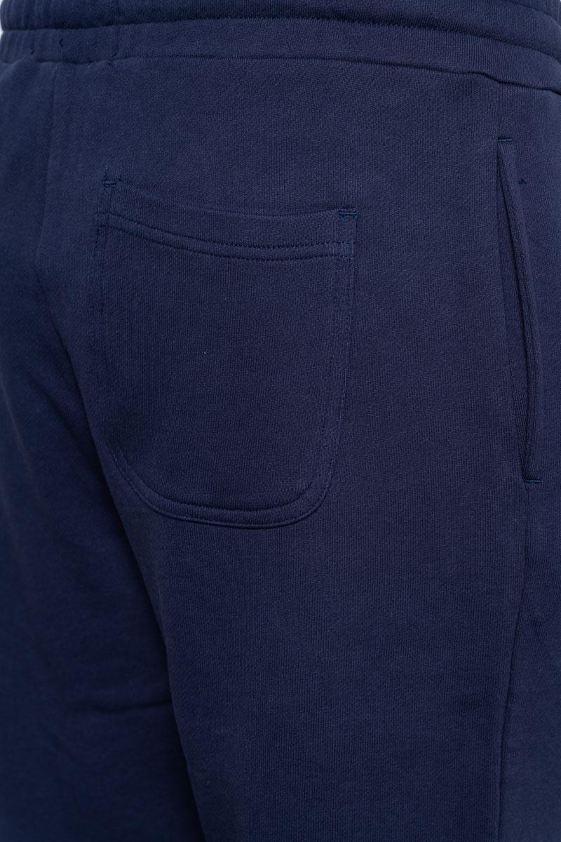 Lyle & Scott Sweater Pants 100% Katoen Foto 3