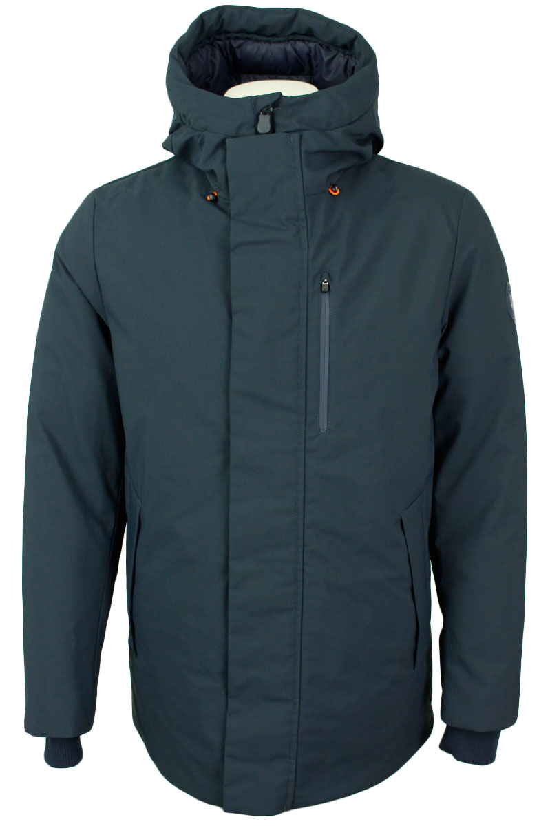 Save The Duck Parka -20 Water Resistant Foto 1