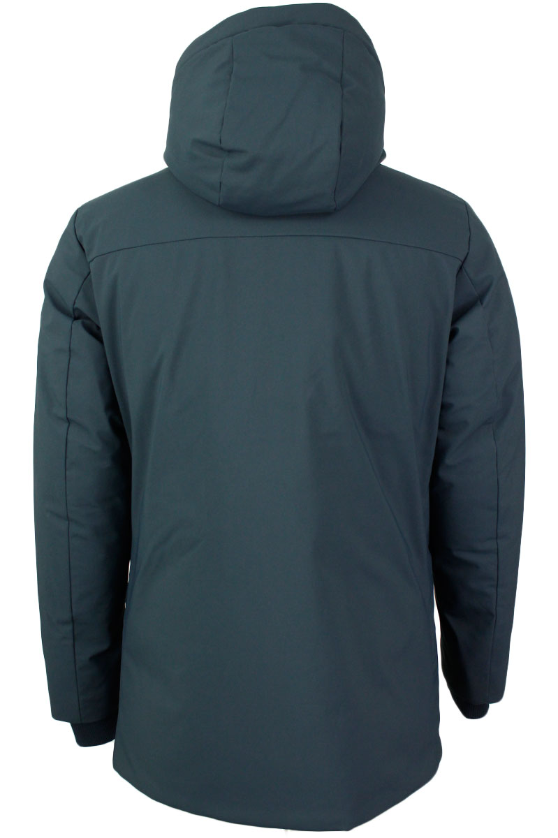 Save The Duck Parka -20 Water Resistant Foto 2