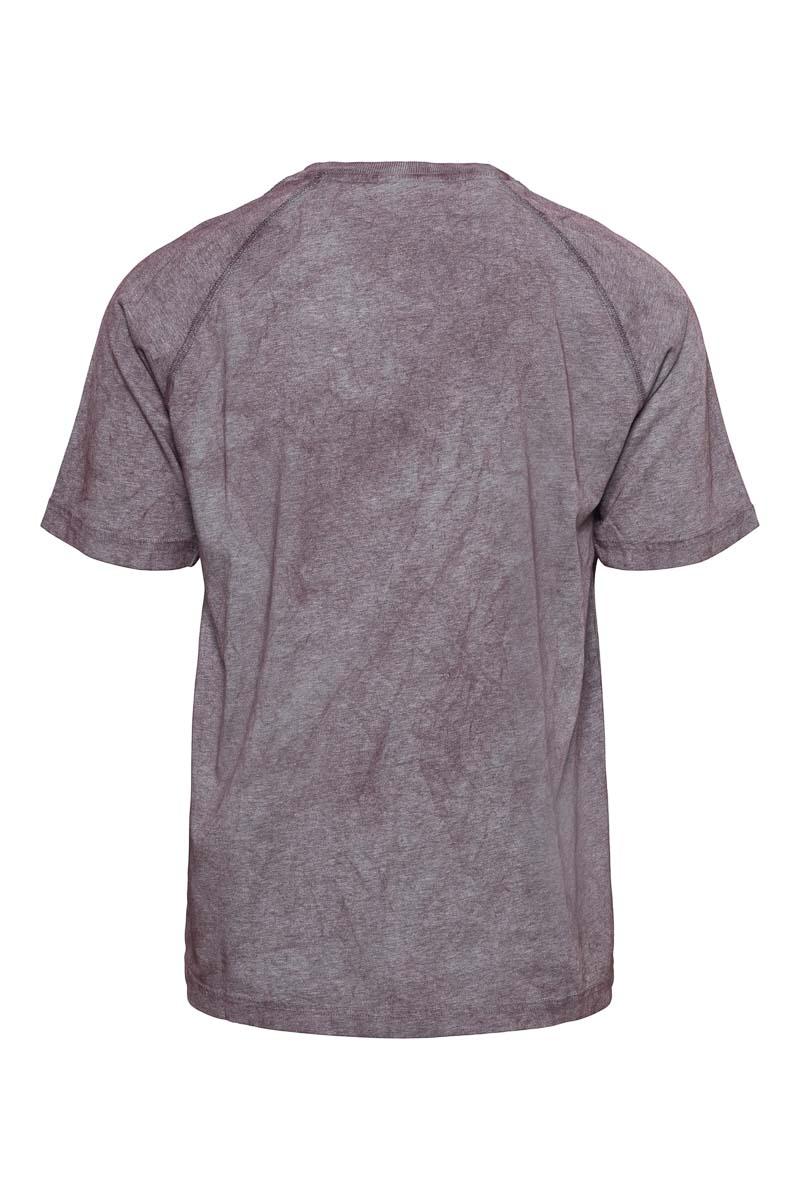 Stone Island T-Shirt Foto 2