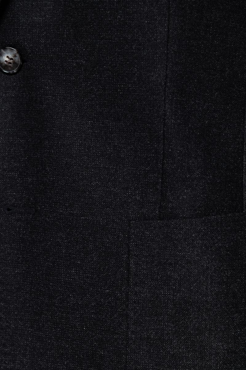 Strellson Kostuum Colbert Mix Match Jersey Foto 3