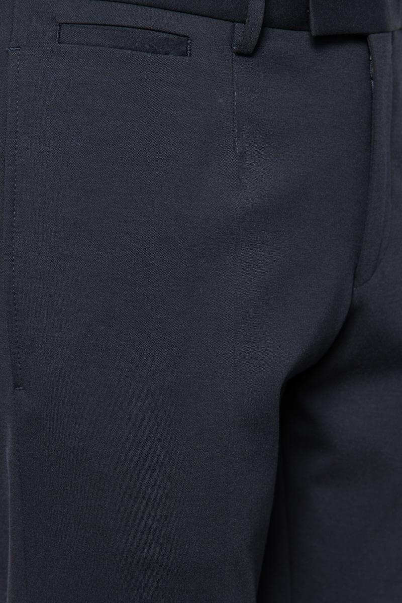 Strellson Kostuum Pantalon Mix Match Jersey Foto 3