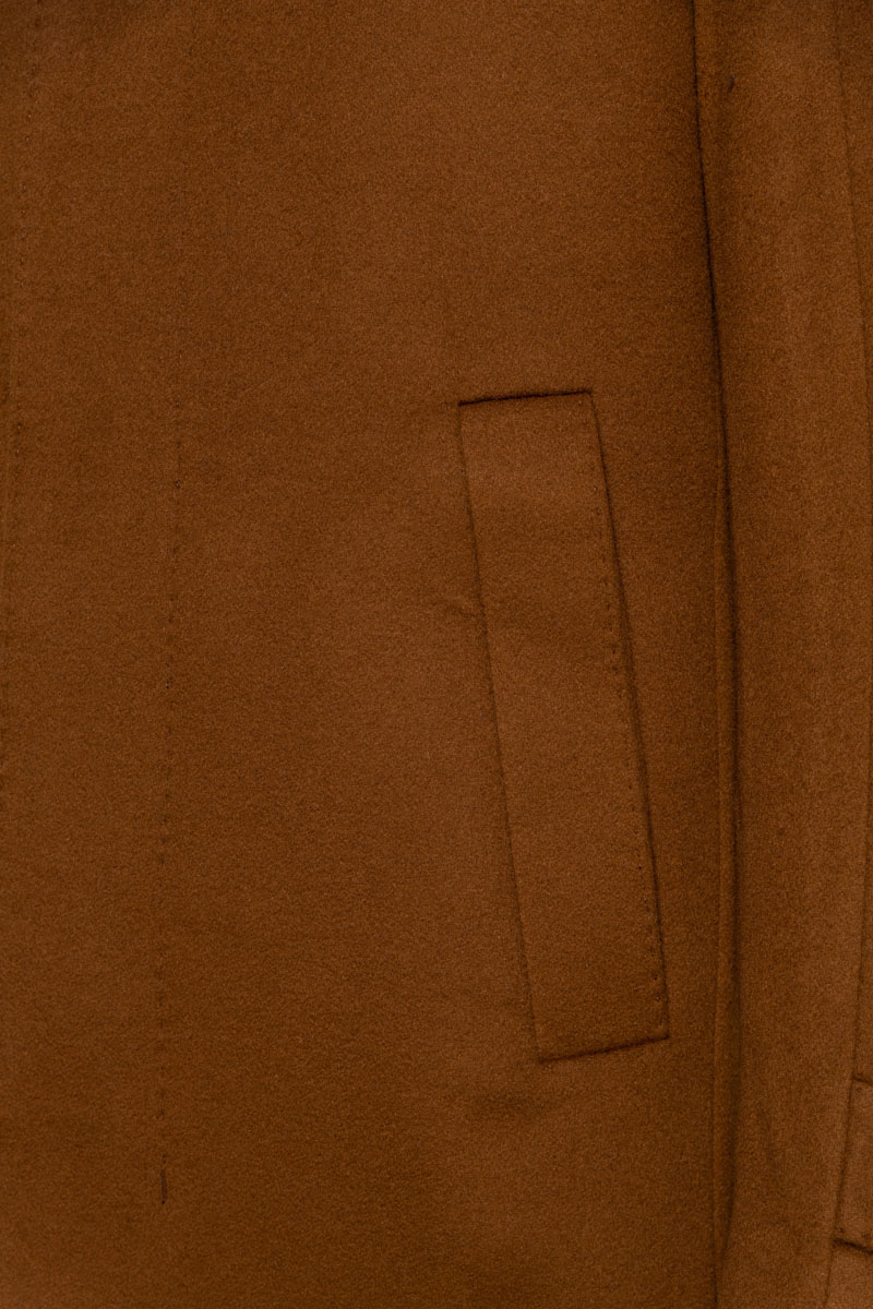Strellson Mantel New Broadway Wool Cashmere Foto 3