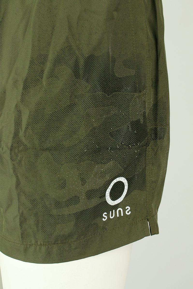 Sunstripes Zwemshorts Print Foto 5