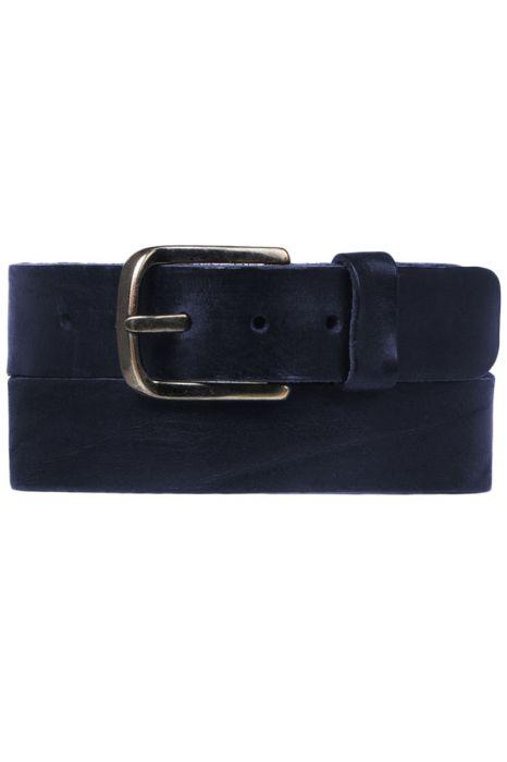 Cowboys Bag & Belts Leer Uni