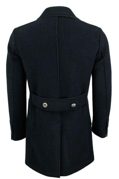 BOB Coat