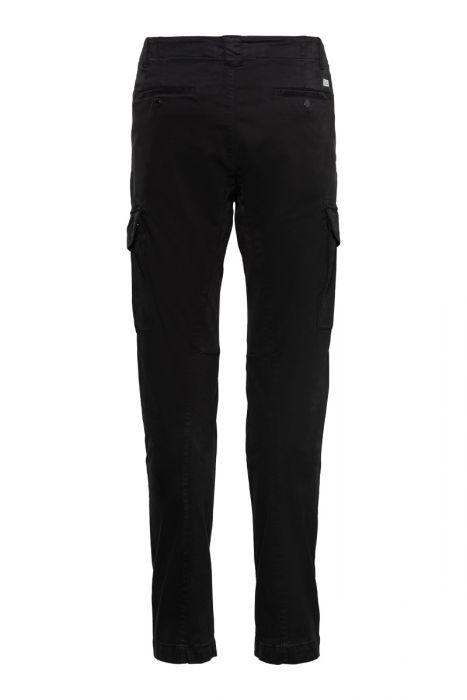 CP Company Cargo Cotton Pants