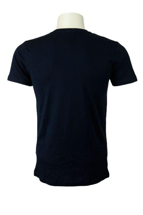 Faking T-shirt GARGU