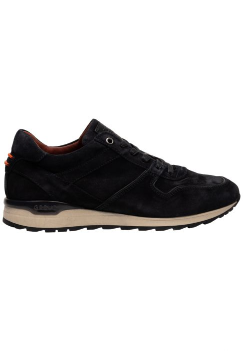 Greve Sneaker Fury