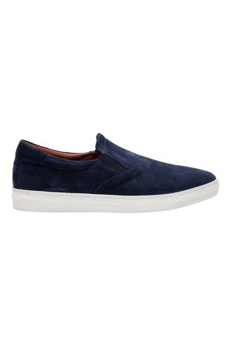 Greve Sneaker Umbria